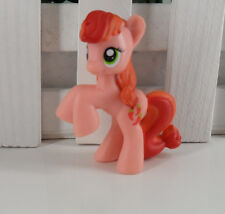 NEW  MY LITTLE PONY FRIENDSHIP IS MAGIC RARITY FIGURE FREE SHIPPING  AWw   163