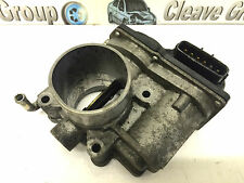 Mazda 6 Throttle body assembly 2.0 TD TS2 RF7J136B0C