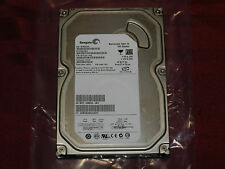 Apple 2006-2010 iMac 160 GB 7200 RPM Hard Drive - With OSX 10.6 Snow Leopard