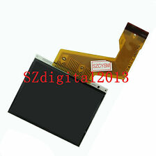NEW LCD Display Screen for Canon Powershot S70 S60 Digital Camera Repair Part