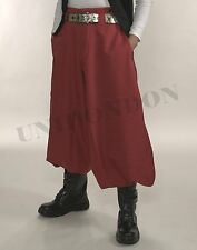 "Japanese ""TORAICHI"" Nikkapokka pants Fashionable work pants like Ninja 7260-4182"