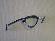 Sanyo DP39842 LVDS Cable