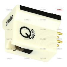 ORTOFON MC QUINTET MONO moving coil pick-up/Cartridge