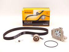 Zahnriemensatz CONTITECH CT863K1 Honda Accord Civic HR-V 1.6 16V + Wasserpume