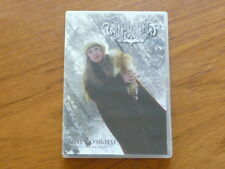 Arkona: Live...For the Glory [Jizn Vo Slavu] DVD PAL (russia pagan folk metal Q