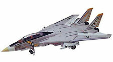 Revell 1/48 F-14A F14 Tomcat 85-5803 Plastic Model Kit 855803