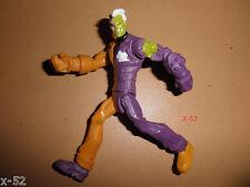BATMAN unlimited TWO-FACE figure TOY arkham villain DC UNIVERSE justice league