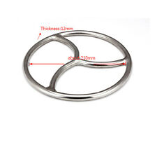 Triskele Ring Stainless Steel suspension Shibari New Arrival A133