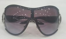 CHRISTIAN DIOR STRONGER 2 SUNGLASSES 100% Authentic