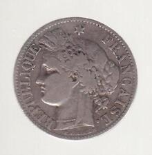 2 FRANCS CERES 1871 A
