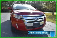 2011 Ford Edge SEL WELL OPTIONED - 78K MILES - BEST DEAL ON EBAY!