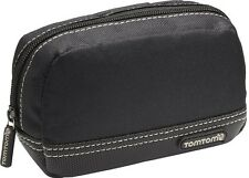 TOMTOM/TOM TOM RIDER V4 MODEL 2013 CARRY CASE TASCHE / RIDER URBAN PRO 1 st+2 nd