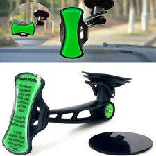 New GripGo Car Kit Mobile Phone Mount GPS Navigation Storage Holder Universal