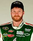 Dale Earnhardt Jr. 8 x 10 GLOSSY Photo Picture