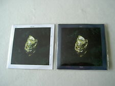 AUCAN job lot of 2 promo CDs Stelle Fisse Friends