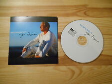CD pop Gordon-GA Dan (2 chanson) Dino Music