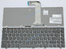 New for Dell VOSTRO 2420 V131 3350 3450 3460 Inspiron N4110 laptop Keyboard