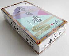 Japanese Incense Sticks | Nippon Kodo | Mainichikoh S'wood/Moss | 300 Boxed