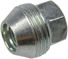 Ford Police P71 Interceptor Crown Vic Externally or Double Threaded Lug Nuts