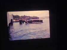 slide pearl harbor hawaii arizona memorial Battleship Ferry Dock Port shuttle b