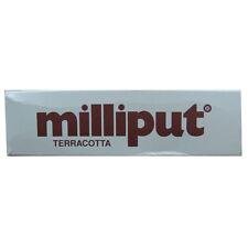 - Milliput - Terracotta - 113g Stick    G-MP804