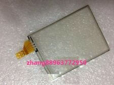 New HP iPAQ hx2490b/2495b/2790b/2795b touch screen touch panel digitizer zhang8