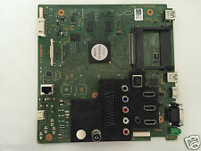 1-883-753-33 MAINBOARD LED TV SONY KDL-40EX521