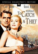 TO CATCH A THIEF by
