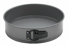 Mrs. Andersons Baking Non-Stick Springform Pan, 10-inch