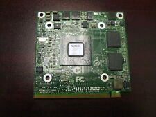 nVIDIA Geforce 9300M GS MXM II,DDR2,256M VGA Card G98 630 U2