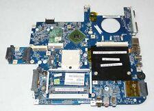 Mainboard / Hauptplatine ICW50 LA-3581P Rev: 1.0  für Acer Aspire 5520G, 7520G.
