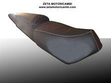 copri sella coprisella seat cover aprilia sr www street stealth racing 50