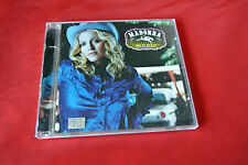 Madonna Music Lo Que Siente Una Mujer Import Mexico Mexican 2001 CD