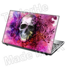 "15.6"" TaylorHe Laptop Vinyl Skin Sticker Decal Protection Cover 480"