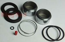 Ford Capri Cortina Escort FRONT Brake Caliper Seal & Piston Kit (1) BRKP29S