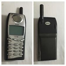CELLULARE BOSCH 909 GSM DUAL