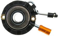 Dorman Ford # CS360016 Clutch Slave Cylinder Hydraulic With Release Bearing
