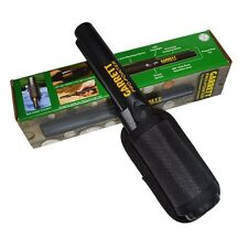 New 2017 Pro-Pointer Metal Detector Pinpointer Detector PRO-POINTER