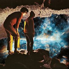 The Boy That Died Wolf (Explicit) Highly Suspect (Format: Audio CD)