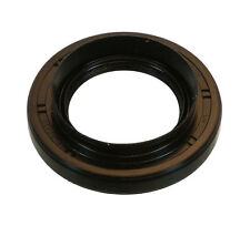 National Oil Seals 710715 Output Shaft Seal