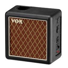 VOX AP2-CAB amPlug 2 Mini Cabinet amp