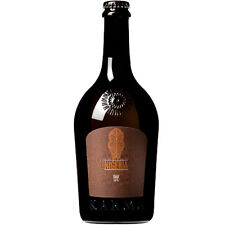 """Cerveza Oficios Karma """"NIGERIA"""" 75 cl"""