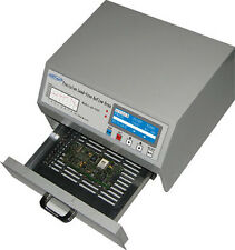 SMTmax AS-5001 Precision Lead Free Mini Reflow Oven