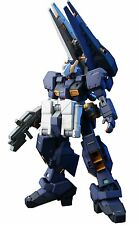 Bandai 1/144 HGUC 057 GUNDAM RX-121-2A TR-1 ADVANCED HAZEL from Japan Very Rare