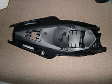 HONDA CBR600 F TAIL BOTTOM COVER FAIRING PANEL FENDER