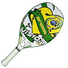 Vision - Racchetta Beach Tennis 2015 - Brasil - 49 cm.