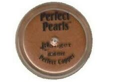 PERFECT COPPER Perfect Pearls Pigment Powder 1oz Jar - Ranger
