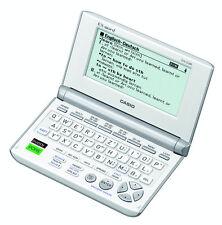 CASIO EX-word EW-G200 elektronisches Wörterbuch für Schüler, für die Schule