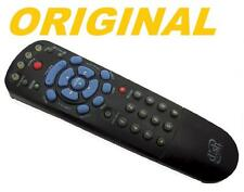 Dish Network BELL REMOTE 1.5 IR 2700 2800 3100 3200 311 4700 3400, 3700 301, 311