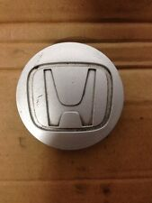 Honda Alloy Genuine Wheel Center Cap 44732-S7C-0000